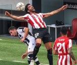 Bilbao u završnici slomio Levante VIDEO