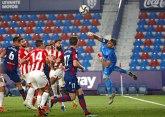 Bilbao zakazao novo finale sa Barselonom