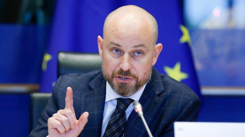 Bilčik: EU ima neutralnih zemalja pa ne izvode vežbe sa Rusijom i Belorusijom