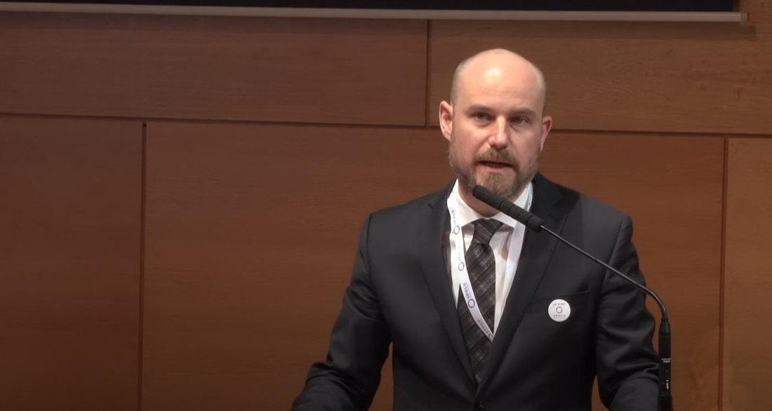 Bilčik: Imam puno poštovanje za odluke koje Srbija donosi