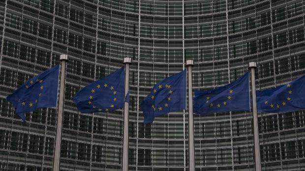 Bilčik: Opasno je menjati pravila proširenja EU