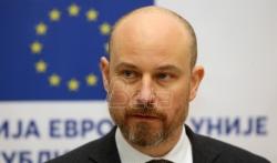 Bilčik: Pozivam sve političare u Srbiji da se posvete reformama, početak dijaloga 1. marta
