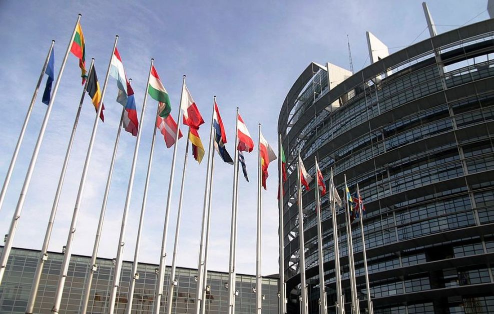 Evroparlamentarci pisali Dačiću radi koraka za međustranački dijalog