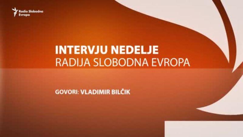 Bilčik: Srbiji potrebna izlazna klauzula