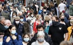 Bild: Nemačka se priprema za vakcinaciju protiv koronavirusa pre kraja godina