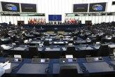 Bilo bi dobro da se poslanici Hrvatske u Evropskom parlamentu prestanu brukati
