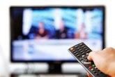 Bilo bi logično da se TV pretplata poveća na 200 ili 250 RSD