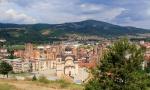 Bilt protiv promena granica na Balkanu; Marković: Razgraničenje znači poseban status Srbima