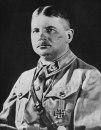 Bio je najbolji Hitlerov prijatelj: Jedini ga je zvao Adolf, a doživeo je strašan kraj