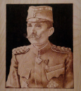 Bio je pravi srpski junak: Borio se u šest ratova, a završio kao najgori neprijatelj