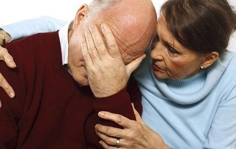 Biogen tvrdi da ima prvi lijek koji usporava simptome Alzheimerove bolesti