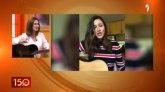 Biohemičarka Ksenija pevanjem osvojila društvene mreže VIDEO