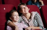 Bioskopi otvaraju vrata tek tokom avgusta