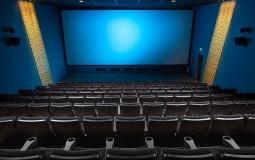 Bioskopi se otvaraju 1. jula, prve dve nedelje karte 200 dinara