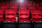 Bioskopi u Srbiji: Pirateriju su preživeli, ali da li će koronu?