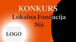 Bira se najbolja ideja za logo Lokalne fondacije Niš