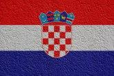Bira se najbolja nova hrvatska reč - znate li šta su velepošast, hinobran, društvostaj?