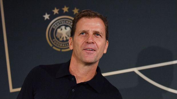 Birhof dao predlog za novi format takmičenja u Ligi nacija