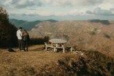 Biser zapadne Srbije: Ova planinska lepotica ima nešto što druge nemaju FOTO