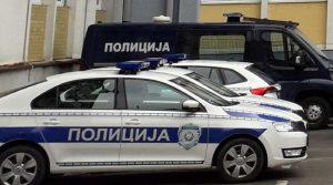 Biserka Jakovljević: Policiji dva puta prijavljivane pretnje nagim fotografijama maloletne ćerke