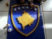 Bitka Kosova za Interpol mogla bi da se zakomplikuje