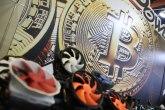 Bitkoin - ključ za svetski mir