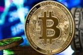 Bitkoin na novom rekordu - preko 63.000 $