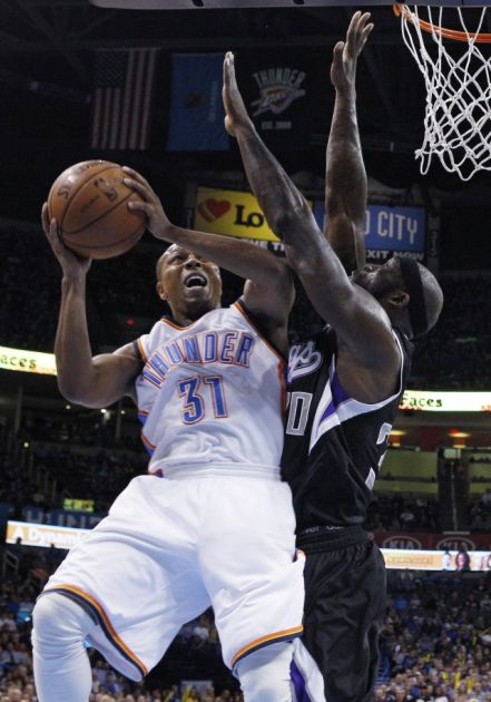 Bivša NBA zvezda osuđena, tri i po godine zatvora