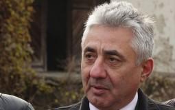 Bivšeg predsednika opštine Grocka, pred zgradom  suda aplauzima dočekalo oko 30 građana