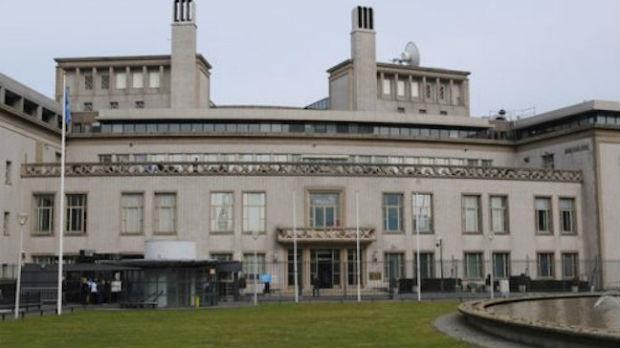 Bivši Haradinajev savetnik dobio poziv Specijalnog suda