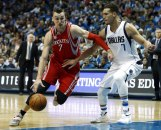 Bivši NBA košarkaš postaje Turčin