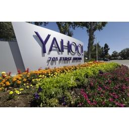 Bivši Yahoov inženjer osuđen zbog hakovanja 6000 naloga korisnica Yahoo! Maila