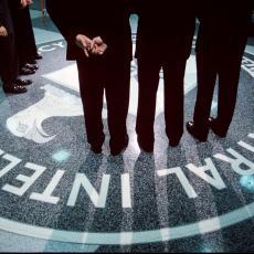 Bivši agent CIA progovorio o umešanosti u državni udar u Crnoj Gori: Sve je to bila zavera, kampanja obmane!