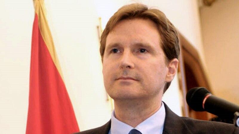Bivši američki ambasador Mur: Crna Gora je imala ogromnu korist od nezavisnosti