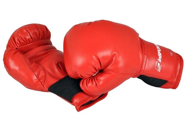 Bivši argentinski bokser se ugušio tokom takmičenja u jedenju kroasana