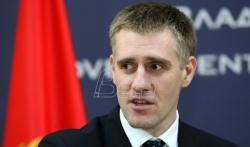 Bivši crnogorski premijer Lukšić: Ne učestvujem u formiranju nove stranke