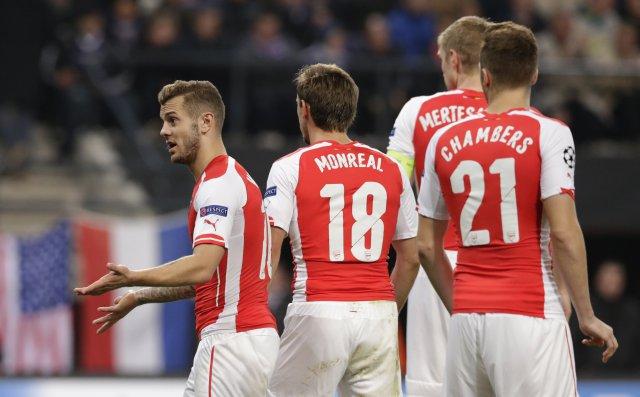 Bivši fudbaler Tobdžija nahvalio Srbina: Jednako je dobar kao moji saigrači iz Arsenala