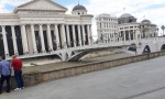 Bivši gerilac tzv. OVK čeka izručenje Srbiji?