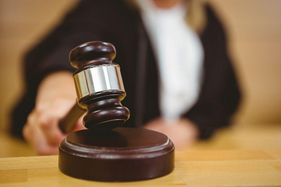 Bivši gradonačelnik Lipljana osuđen na tri godine zatvora