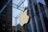 Bivši inženjer Applea optužen za krađu tehnologije