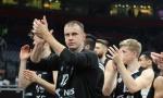 Bivši kapiten Srbije: Partizan i Virtus su uložili nešto u neki cilj, a na kraju ostali bez rezultata