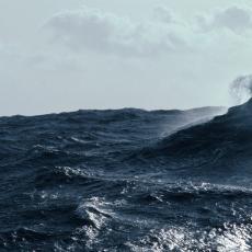 Bivši ministar nađen mrtav u moru: Beživotno telo pronašli u čamcu na naduvavanje