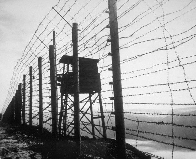 Bivši nacista žali što je služio u konc logoru: Slike jada i užasa proganjale su me ceo život