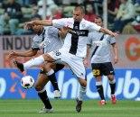 Bivši napadač Partizana o Ronaldu i strategiji Juventusa