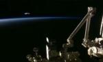 Bivši oficiri američkog vazduhoplovstva poručuju: Vanzemaljci su nam isključili nuklearno oružje (VIDEO)