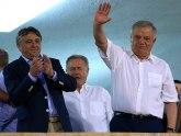 Bivši predsednik Partizana kupuje Livorno?