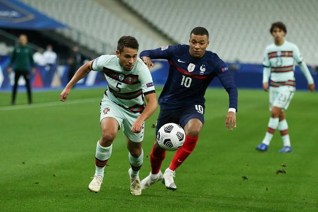 Bivši reprezentativac Francuske kaže za Mbapeov transfer: Mislim da je gotovo!