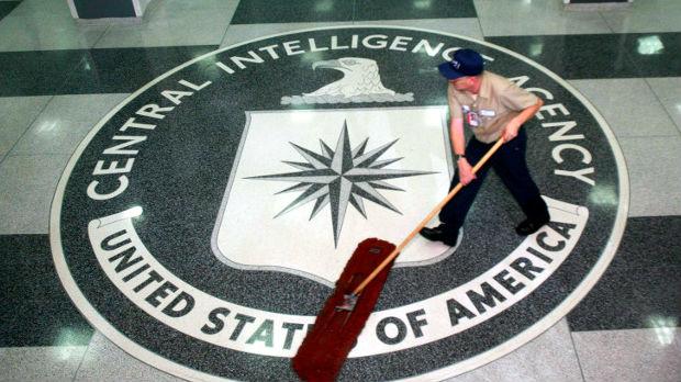 Bivši šef CIA o Apisu: I danas postoje tajna društva poput Crne ruke