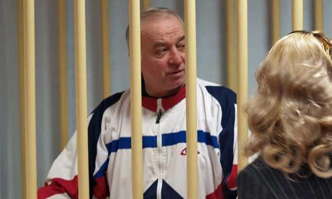 Bivši šef FSB: Zašto je Rusija, ako je želela, čekala 14 godina da se osveti izdajniku?