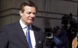 Bivši šef Trampovog izbornog štaba postigao dogovor s sudom